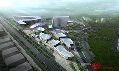 北京雁栖经济开发区