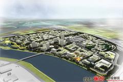 苏州博济科技园