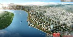 遂宁创新工业园