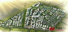 金牛高科技产业园