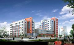 上海理工大学国家大学科技园
