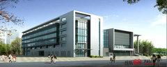 北辰医疗器械产业园