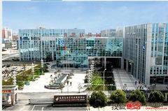 襄阳软件园