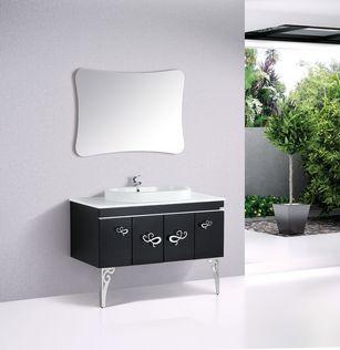 金牌卫浴浴室柜rf89051s