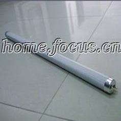 长方照明-led办公照明灯-12w led灯管