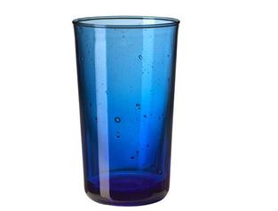 宜家的杯子蓝色的 这样的杯子有毒吗图片