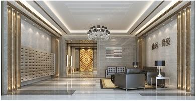鑫远国际大厦