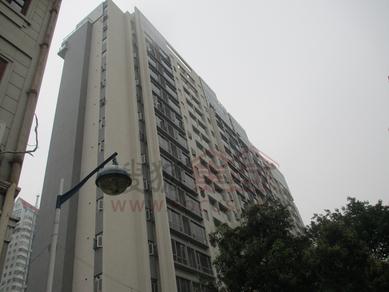 东山京士柏公馆