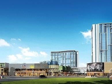 华东家艺中心