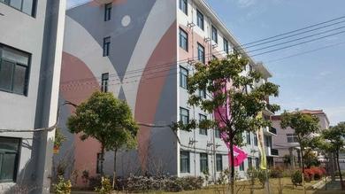 城建爱上海