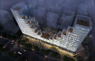 君威国际金融中心