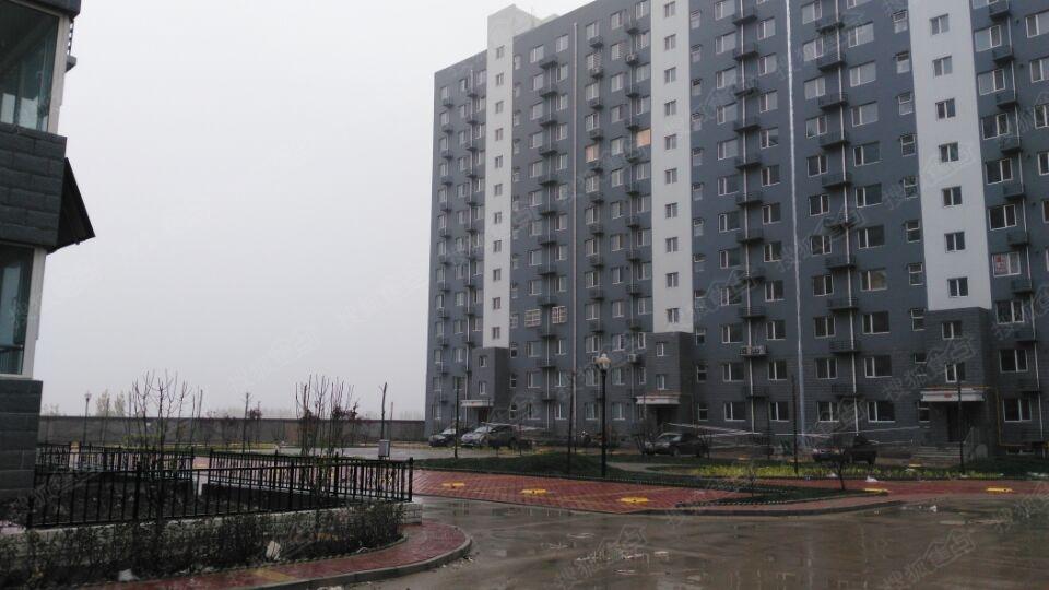 大厦建筑住宅960_540福建省经福建筑设计院怎么样图片