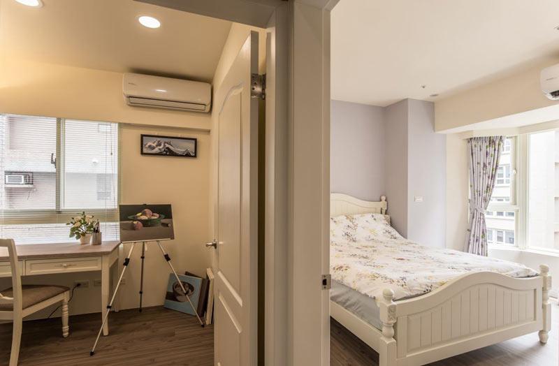80平米的新房,装修有哪些需要注意