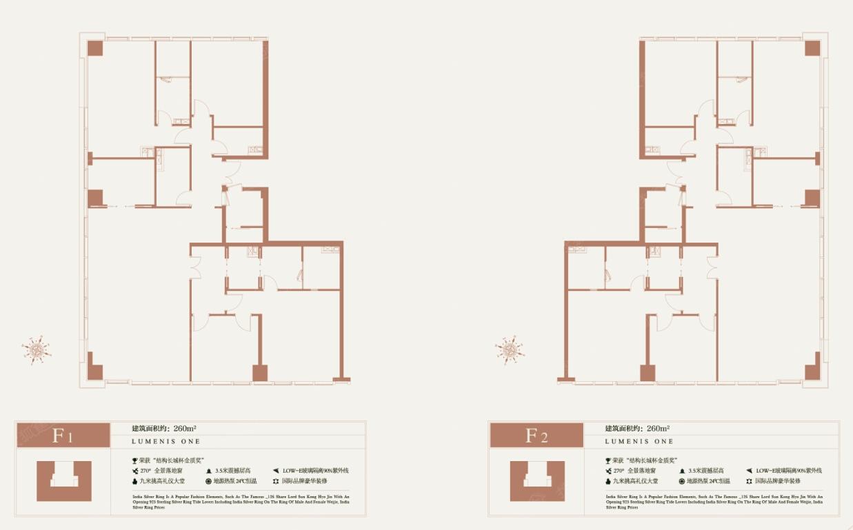 电路 电路图 电子 户型 户型图 平面图 原理图 1237_769