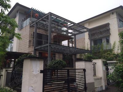 厂家承接钢结构 阁楼 别墅加建工程