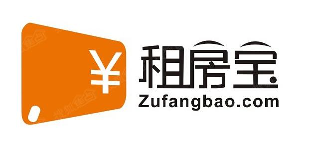 logo logo 标志 设计 矢量 矢量图 素材 图标 620_297
