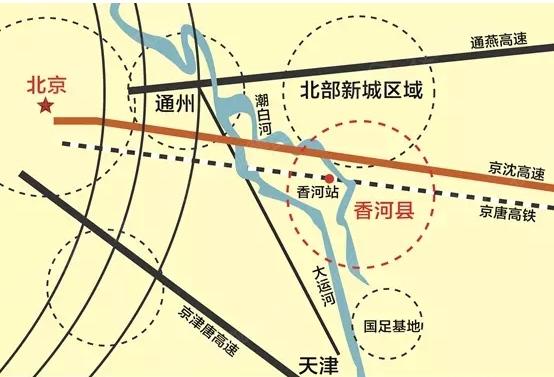 唐山到秦皇岛高铁
