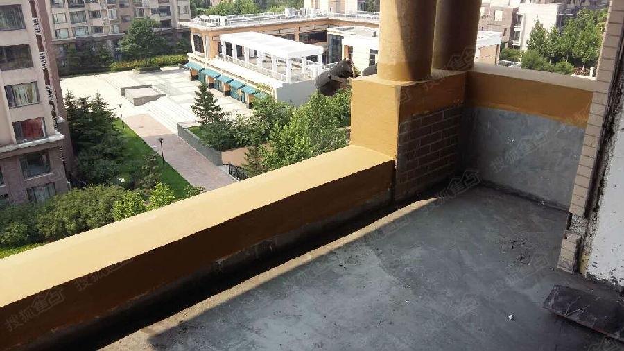 专业钢结构,阳光房,地下室改造