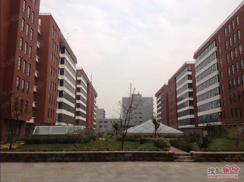 上海环创物流坚持服务质量再创佳绩_手机新浪网