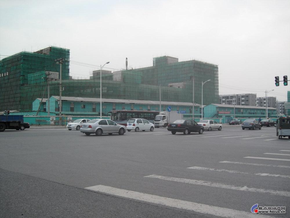 81路公交车路线图-家 楼南龙岗路公交线路东行出口已经 北岸 布鲁斯业主论坛