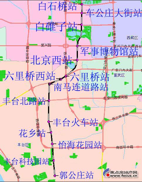 圖:地鐵9號線路圖圖片