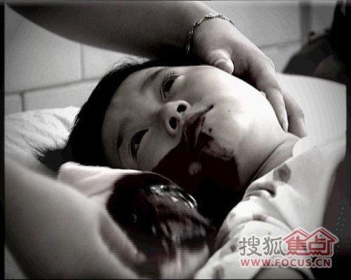 视频: 图:如此虐待自己孩子的女人