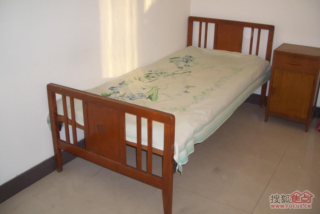 冷风机     木板床图片