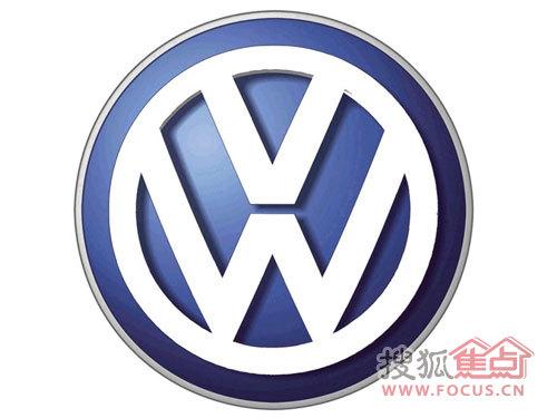 图:汽车揭秘,汽车车标的秘密——文字车标代表:劳斯莱斯(平面标志)