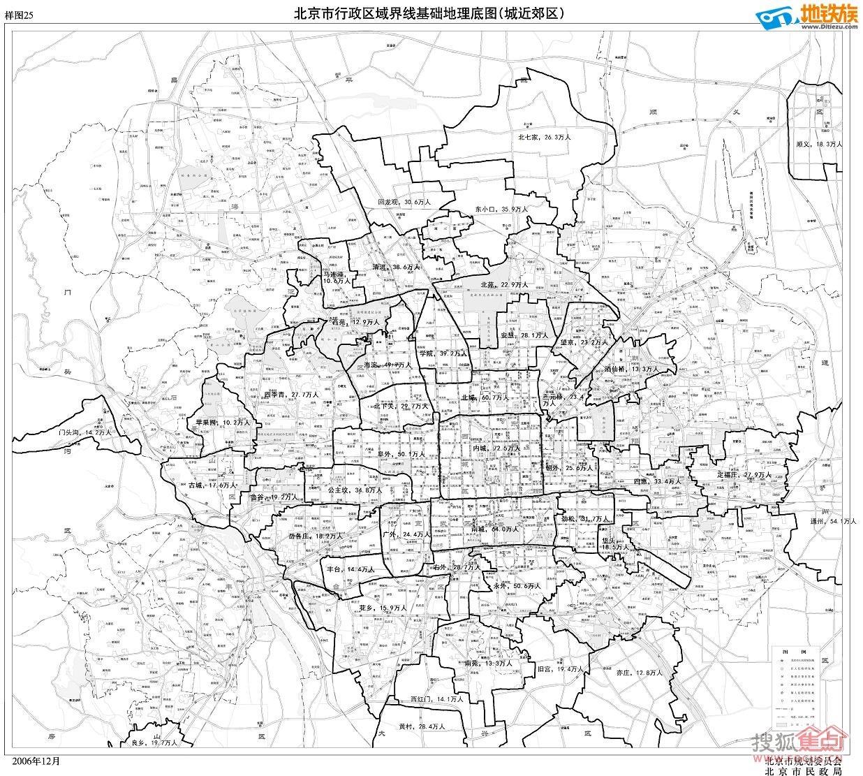 地图 简笔画 手绘 线稿 1236_1111