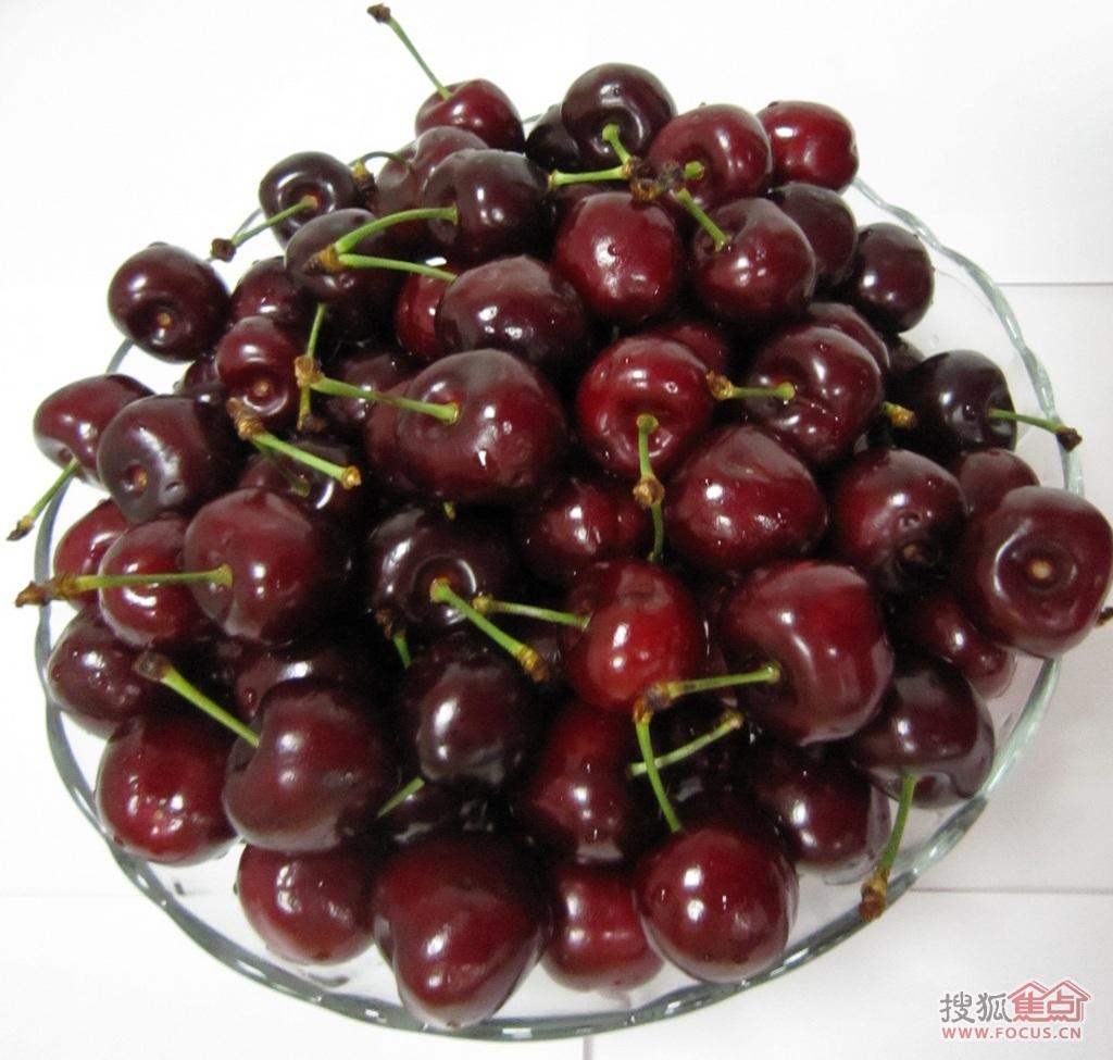春节前最后做一次水果集采,闪团本周五上10点送货,少于30份就取消