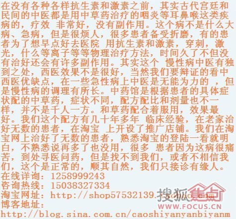 大胆文字囹�a_鏂囧瓧锲剧墖2锛屽湪娌℃湁
