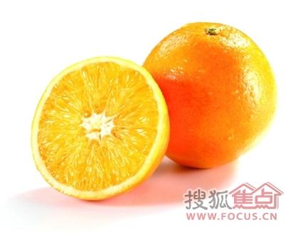 舌尖上的中国农业 中国国家地理标志保护产品 湘西麻阳冰糖橙团购