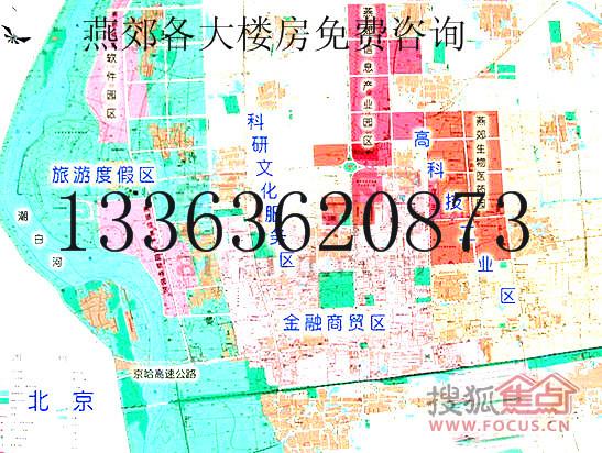 地图 547_412