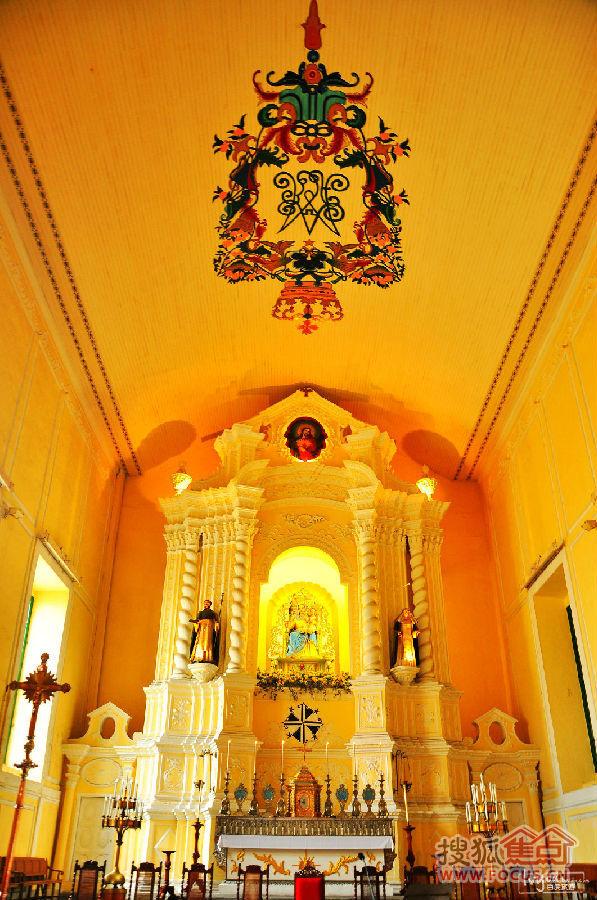 玫瑰圣母堂3.jpg