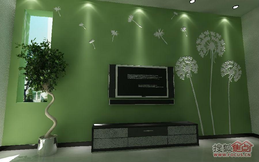 兰舍硅藻泥墙面壁材针对玲珑山小区设定团购最低价欢迎咨询
