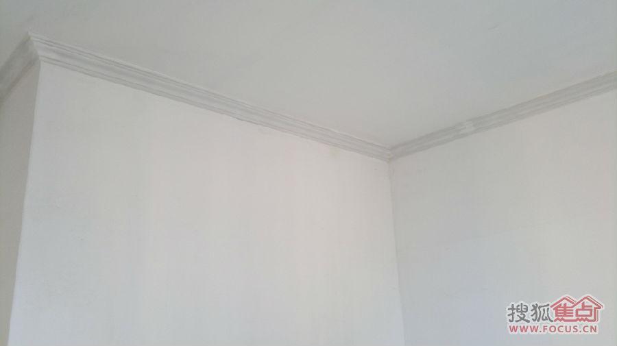 墙角线2.jpg 高清图片