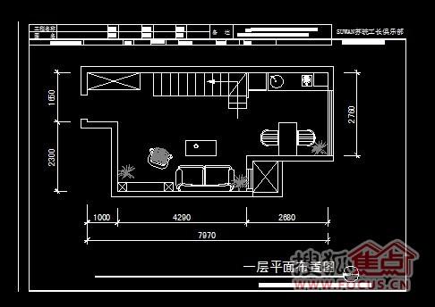 网吧消防平面�_鏂瑰槈锲介台骞抽溃锲1