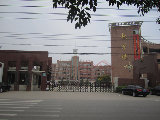 沧州市第一中学洗衣房图片 沧州市第一中学洗衣房图片大全 社会热点图片 非主流图片站
