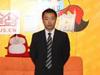 刘印铭_律师