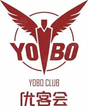 优客汽车租赁logo设计