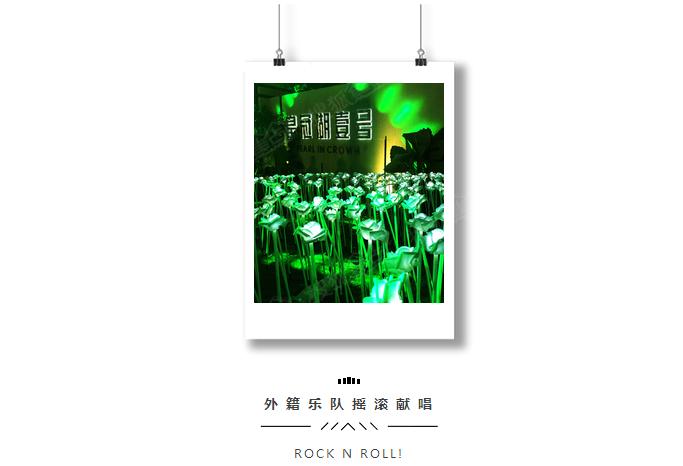 城东墅级洋房,龙泉舒居洋房,皇冠湖壹号活动高清图片