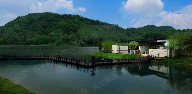 肖家河中环风景苑