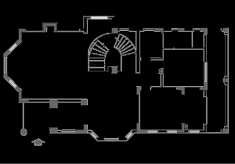 慢生活,慢节奏,闲中有乐--天鹅堡独栋别墅装修 混搭风格 重庆天古装饰