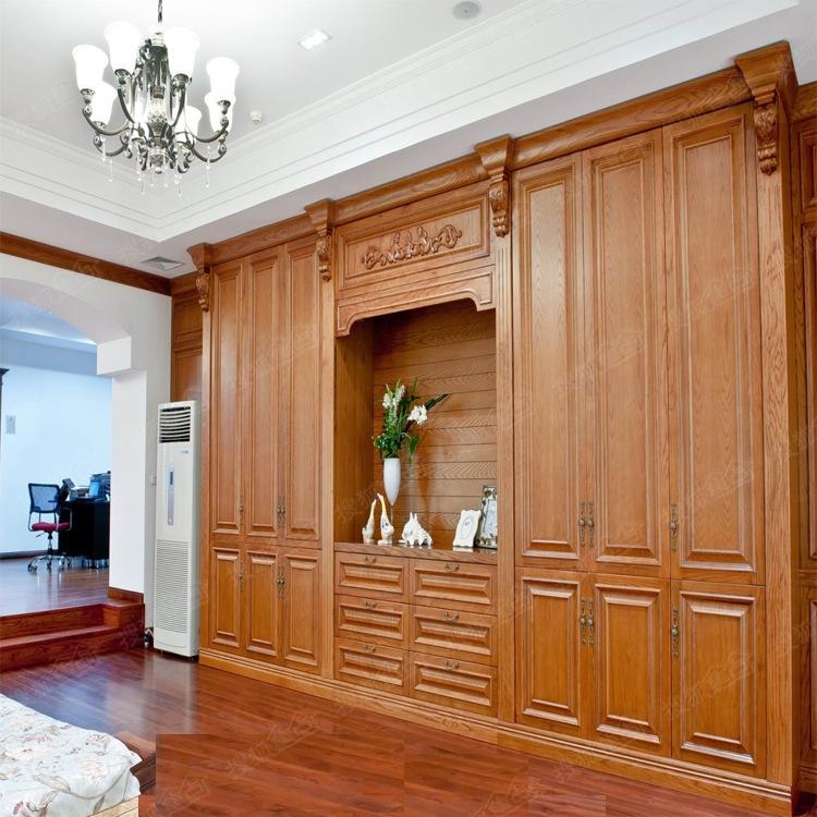 专业制造各类异型家具,免漆床,儿童床,烤漆床,实木床.图片