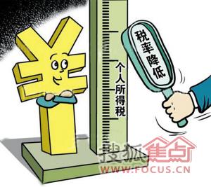 收入证明范本_工资收入证明模板_月收入4545