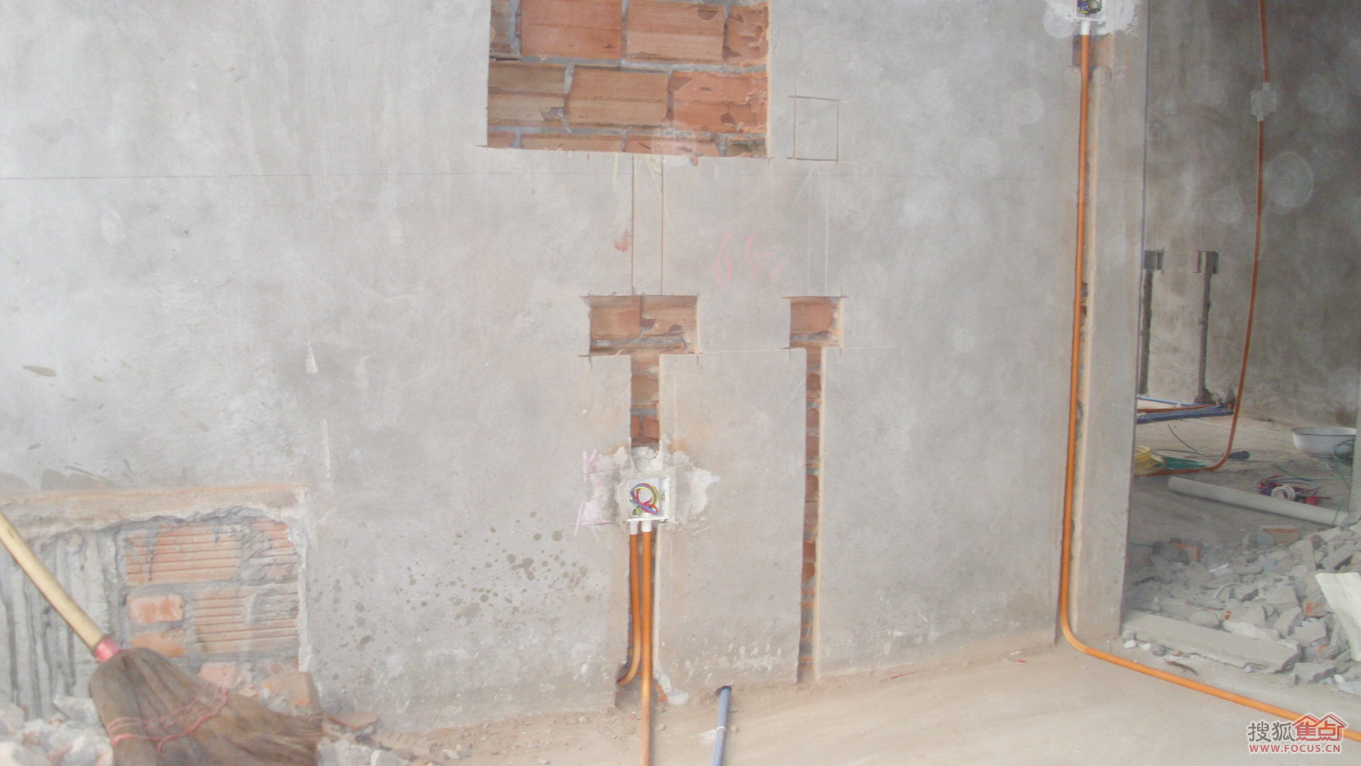 壁纸 石材 砖 1920_1080