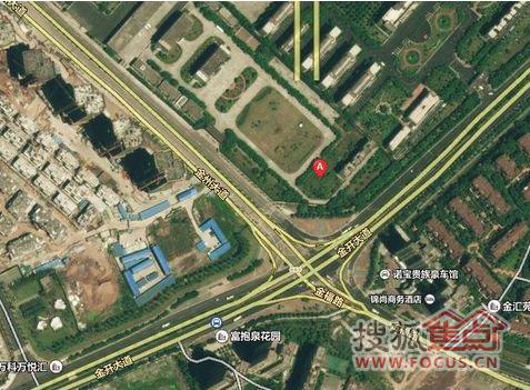 力帆红星国际广场图片