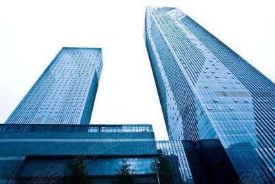 泊富国际广场-长沙搜狐焦点