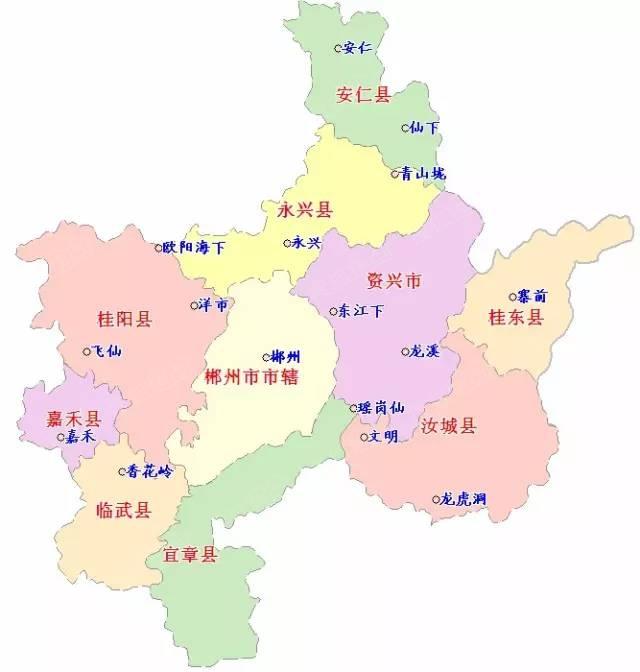陕西省彬州市地图