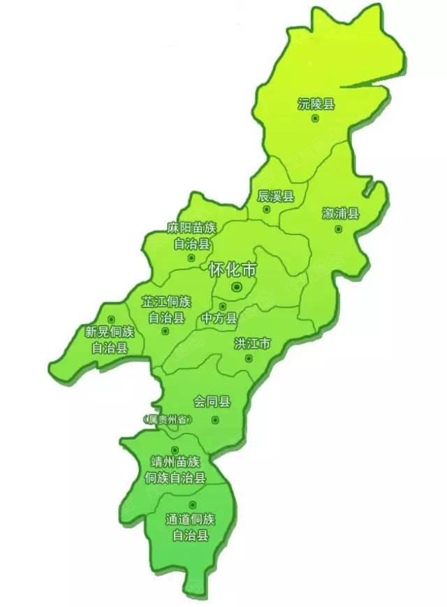 永州城区规划图